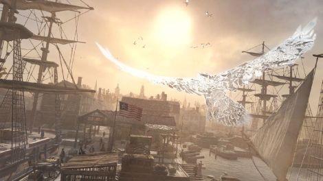 Assassins-Creed-III-14-03-13-002