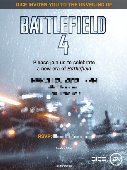Battlefield-4-Invite-GDC-2013