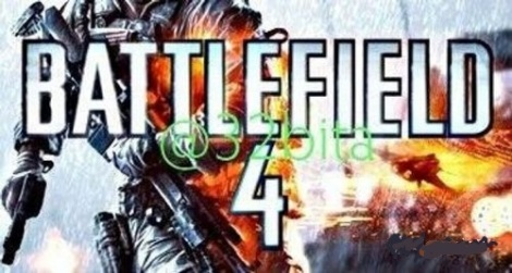 battlefield-4-playstation-3-playstation-4-xbox-360_171465_post