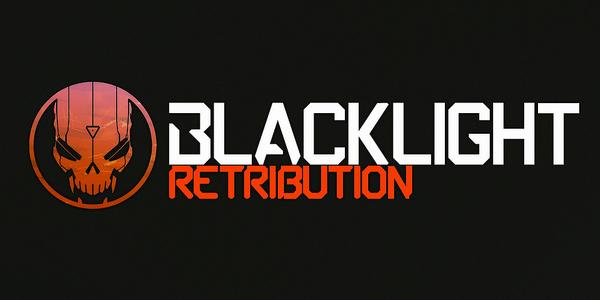 GDC 2013 | Blacklight: Retribution anunciado para Playstation 4.