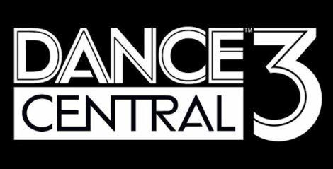 dance-central-3-logo2