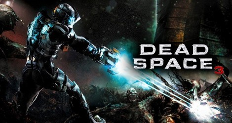 deadspace3portada-660x350