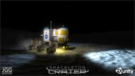 Electric_Rover_03.105656