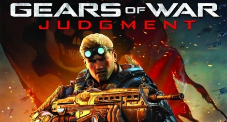 Gears%20of%20War%20Judgment%2001