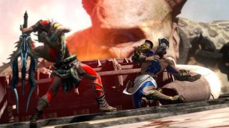 God-of-War-Ascension-MP1
