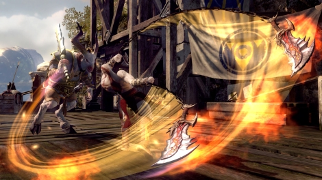 God-of-War-Ascension3