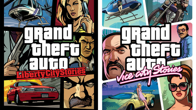 Cheats Gta Liberty City Stories Ps Cars Can Fly