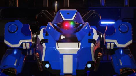 heavy-gear-assault-gear-paxton-arms-001