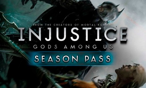 Injustice_SeasonPass