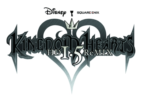 kingdom-hearts-hd-1-5-remix-Logo