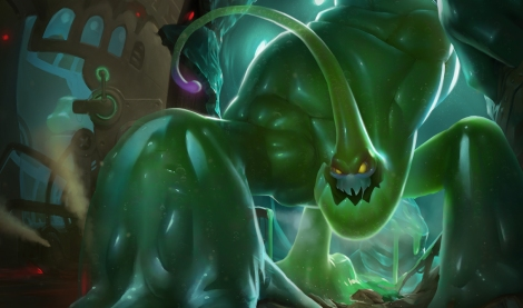 league-of-legends-zac-the-secret-weapon