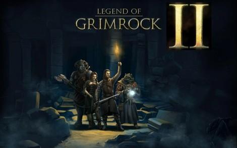 LegendOfGrimrock2