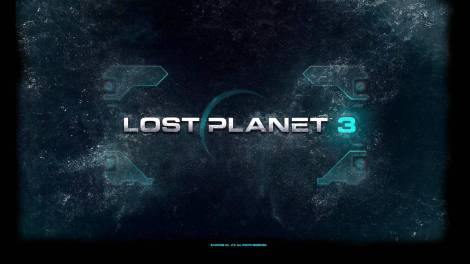 lost-planet-3-hd-wallpaper