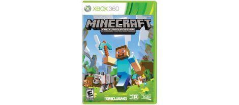 minecraft_xbox_03132013