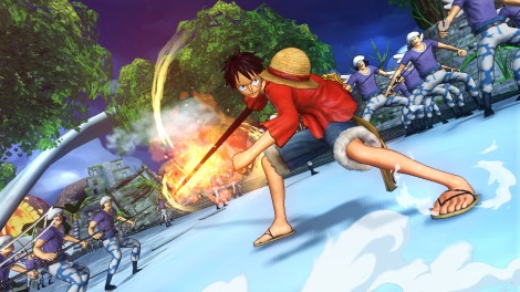 One-Piece-Pirate-Warriors-2-011