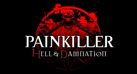 Painkiller-HD-logo-Frikarte