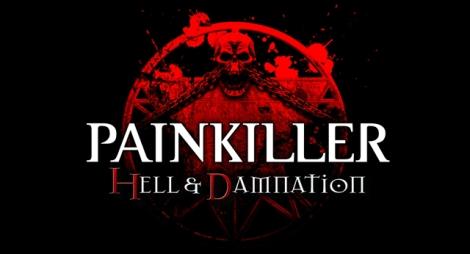Painkiller-HD-logo-Frikarte