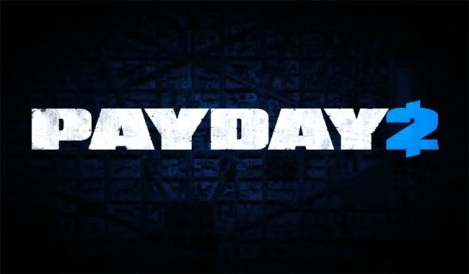 payday-2-the-heist-playstation-3_xbox-360_pc_171240
