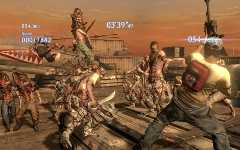 re6pc-x-l4d2-ellis-01-bmp-jpgcopy