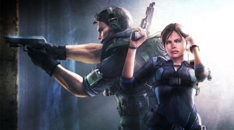Resident-Evil-Revelations-1