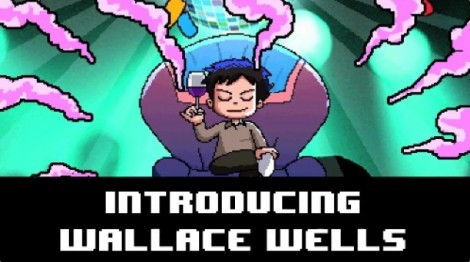 scott-pilgrim-vs-the-world-online-multiplayer-and-wallace-pack-dlc-e1359565802873