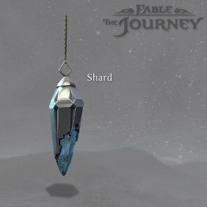 shard480_37049_screen