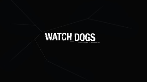 watch_dogs-HD
