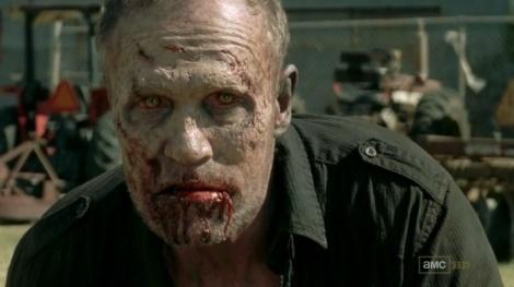 zombie-merle