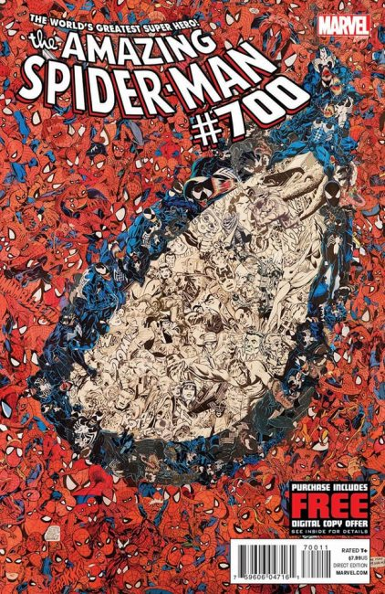 ASM_700_Cover