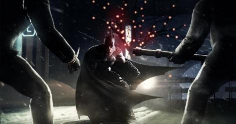 batman-arkham-origins-playstation-3_xbox-360_wii-u_pc_176945