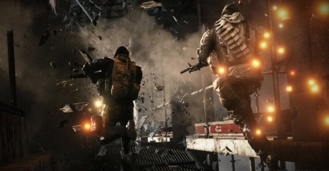 battlefield-4-playstation-3_xbox-360_pc_playstation-4_xbox-720_173213