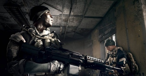 battlefield-4-playstation-3_xbox-360_playstation-4_xbox-720_172830
