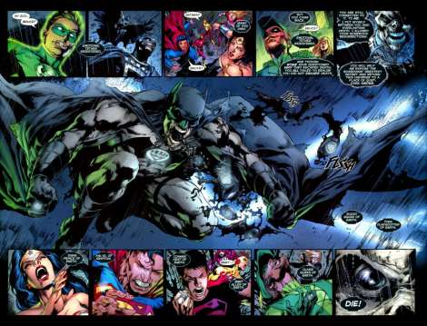 BlackestNight5023-24-1