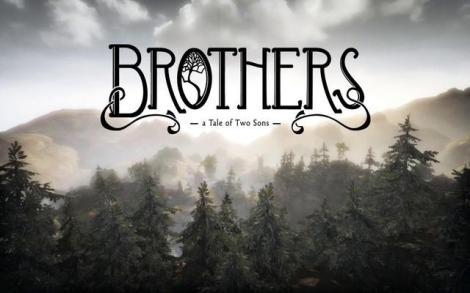 brothers_taleof2sons