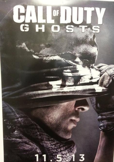 call-of-duty-ghosts-playstation-3_xbox-360_wii-u_pc_177322