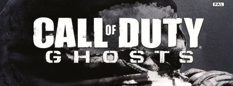 call_of_duty_ghosts_box_art (2)