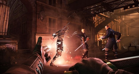 dishonored-playstation-3_xbox-360_pc_174818