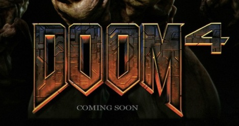Doom-4-Delay-Rage
