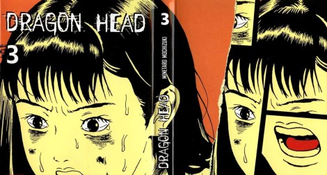 dragonhead_v03_cover