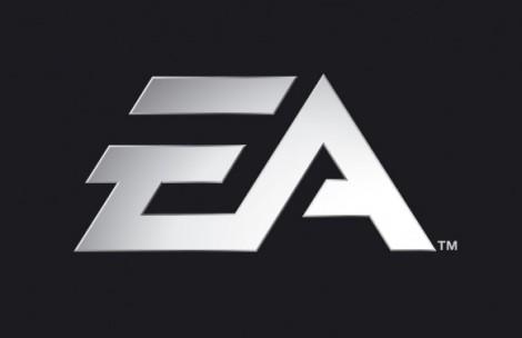 ea-logo-580x37611