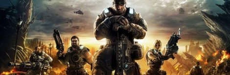 Gears_of_war_3 (2)