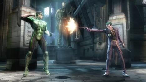 Green-lantern-injustice