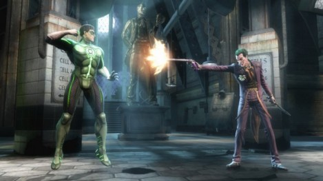 Green-lantern-injustice