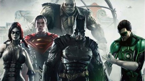 injustice-gods-among-us-review-5