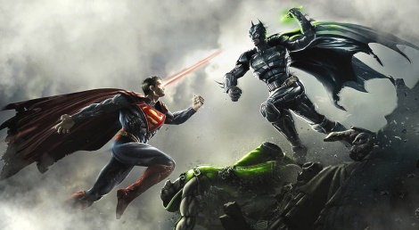 injustice_gods_among_us_6-wallpaper-1280x720