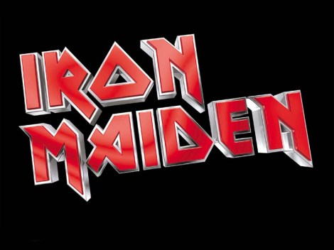 iron-maiden-wallpaper-800x600