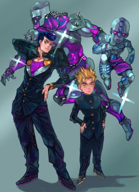 Jojos-Bizarre-Adventure-All-Star-4-13-Shonen-Jump-001