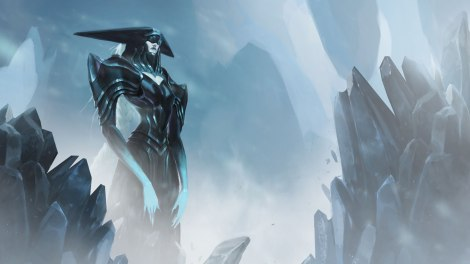 league-of-legends-lissandra