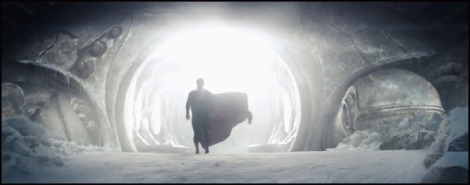man-of-steel3