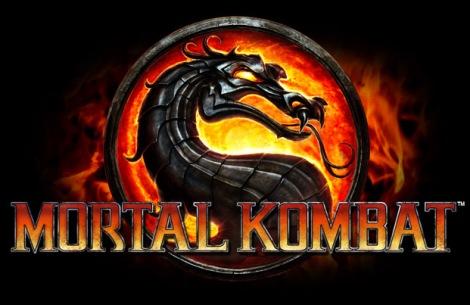 mortal-kombat-2011-logo